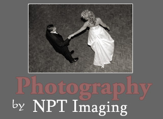 Kentucky Wedding Photography, NPT Imaging